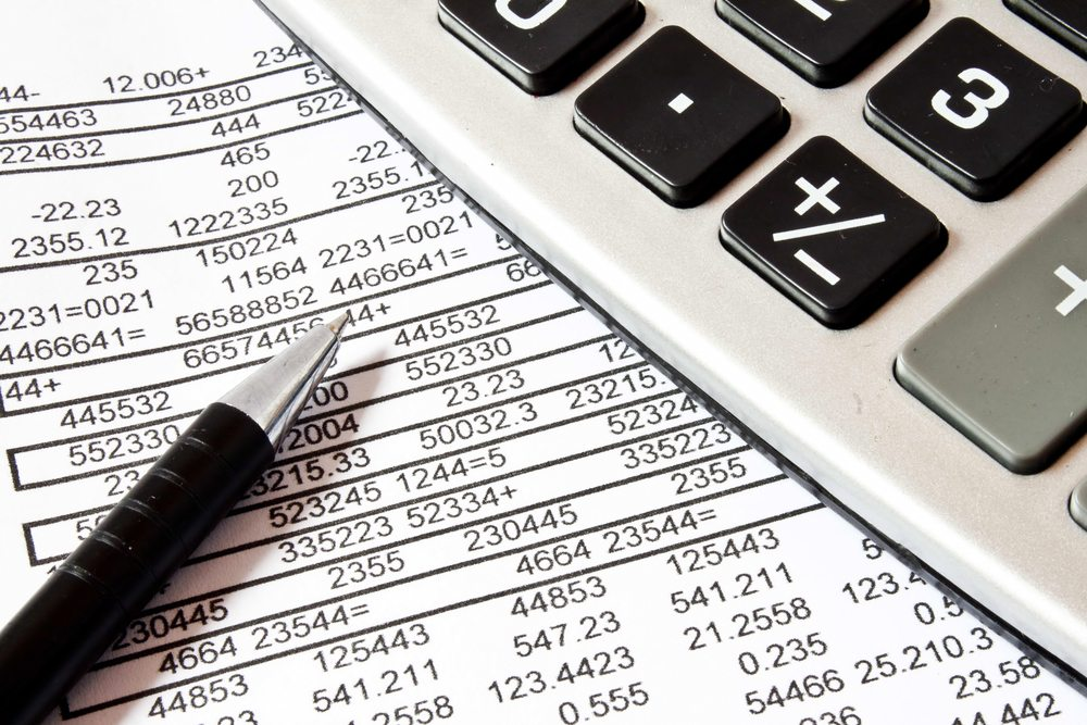 ICB Bookkeeping Course