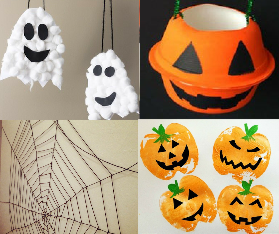 Halloween, Halloween activities, Halloween ideas, Halloween games.